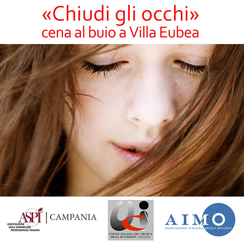 Cena_al_buio