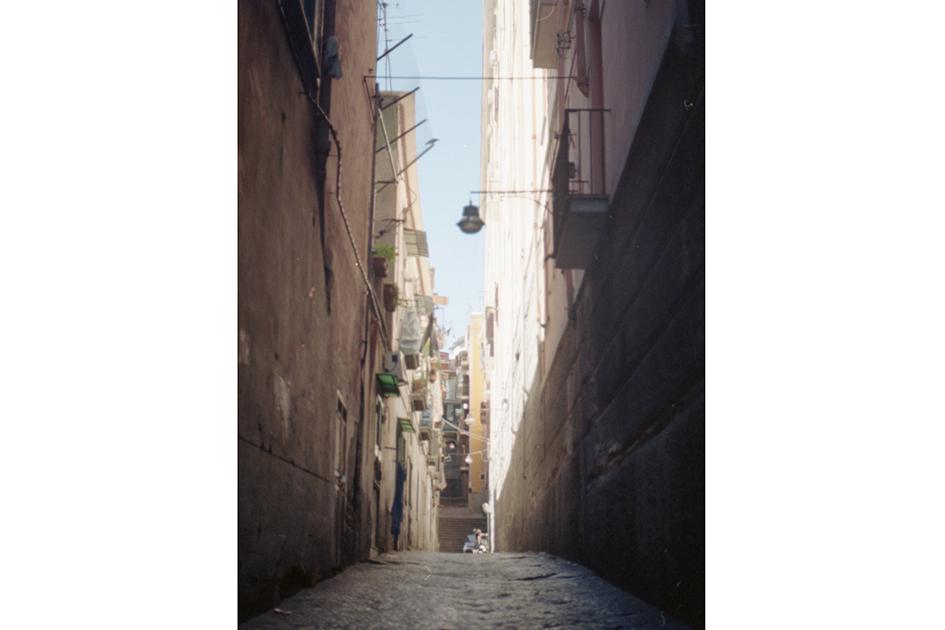 03-Figli-del-Vesuvio-Agosto2016-Vico-delle-Nocelle,-Napoli