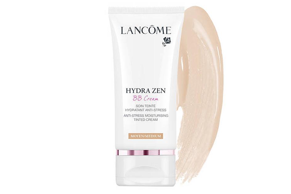 Lancome Hydra Zen BB Cream